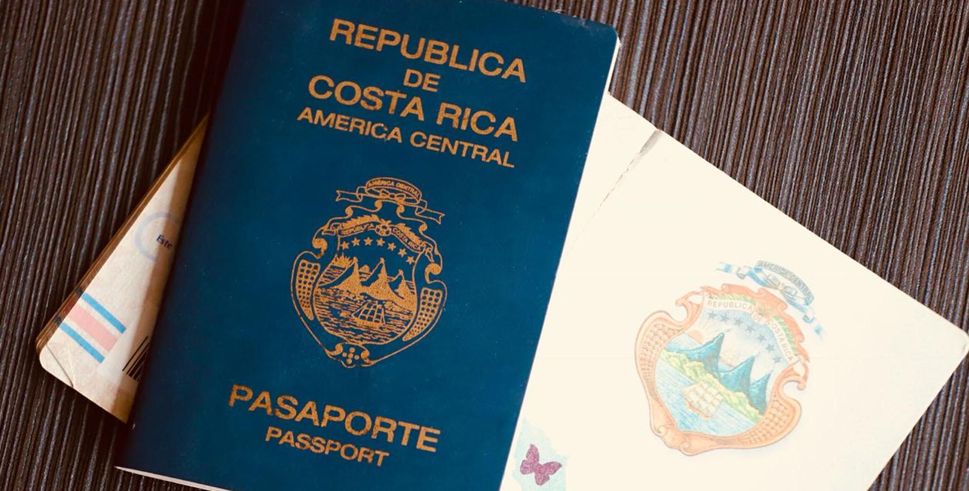 pasaporte-cr